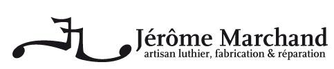 Jérôme Marchand