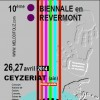 AFFICHE-Biennale-image-ok1 300x300